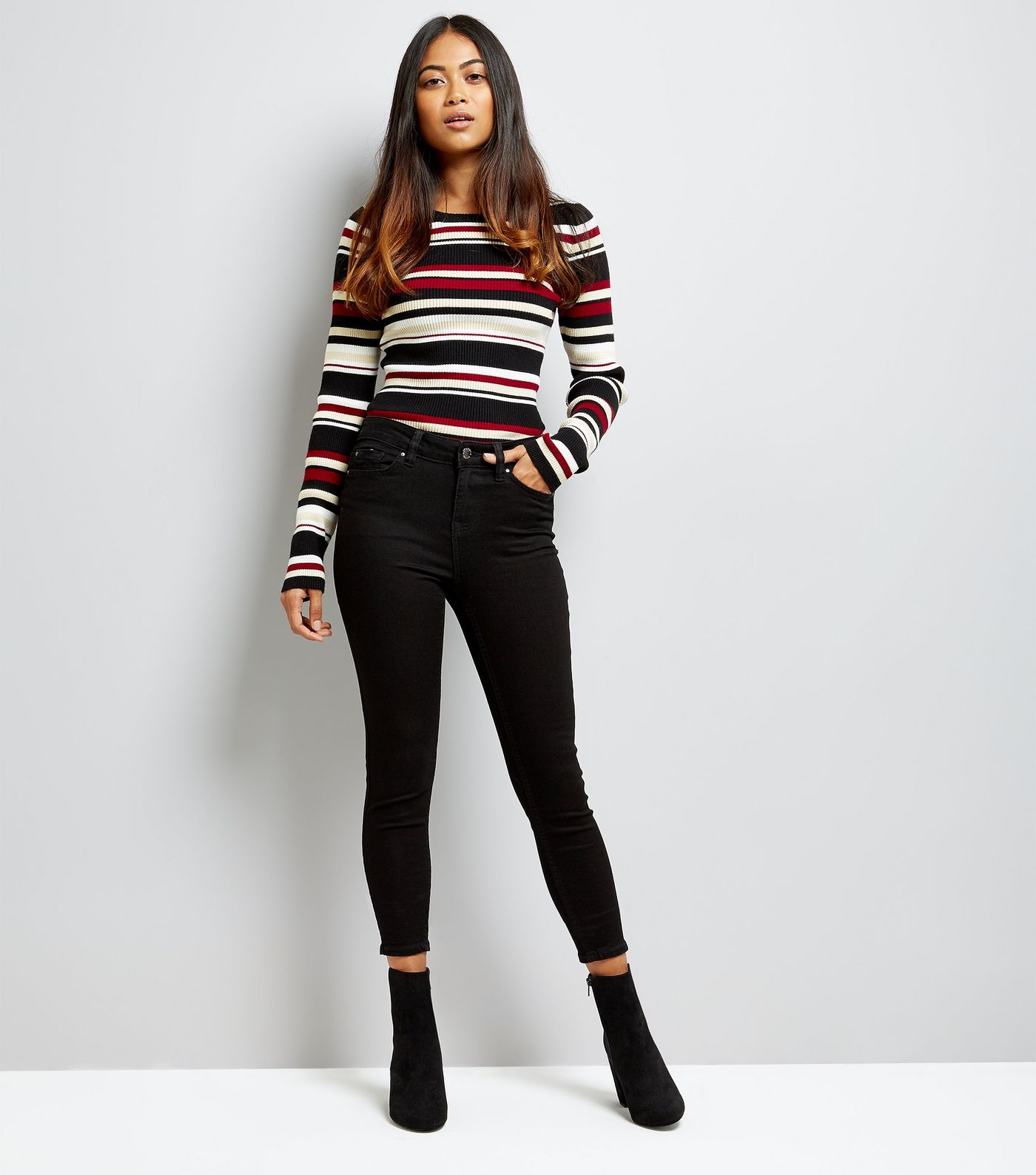 new-look-black-supersoft-best-petite-jeans