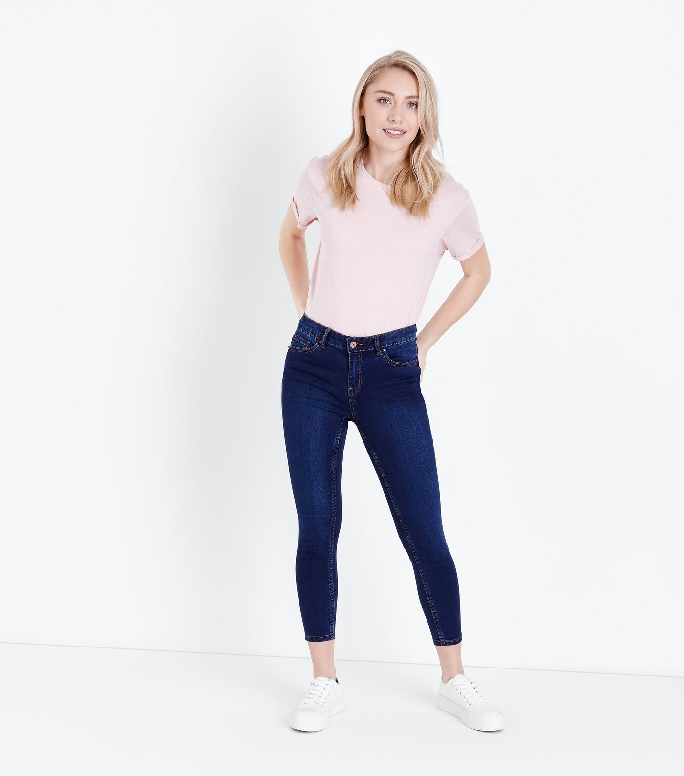 new-look-blue-super-soft-best-petite-jeans
